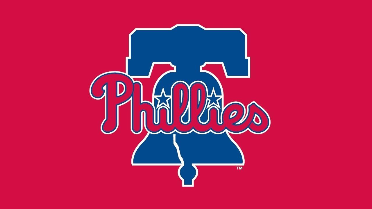 Phillies Acquire Brandon Workman & Heath Hembree