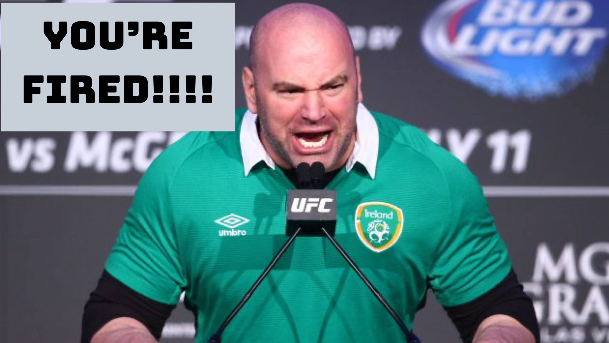 """UFC Fighter Calls Out Fighter Pay, told by UFC """"Not To Talk About It In Interview"""""""