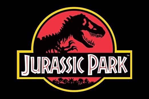 Netflix Pulling Jurassic Park Amid Backlash
