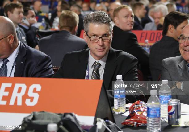 Who Could The Flyers Snag In The Second Round?