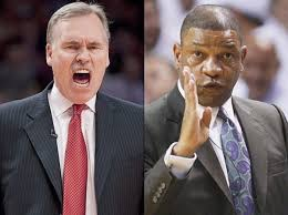 D'Antoni To The Sixers Look Like A Major Possibility But Can It Work?