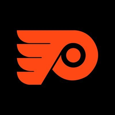 Flyers Extend Qualifying Offers