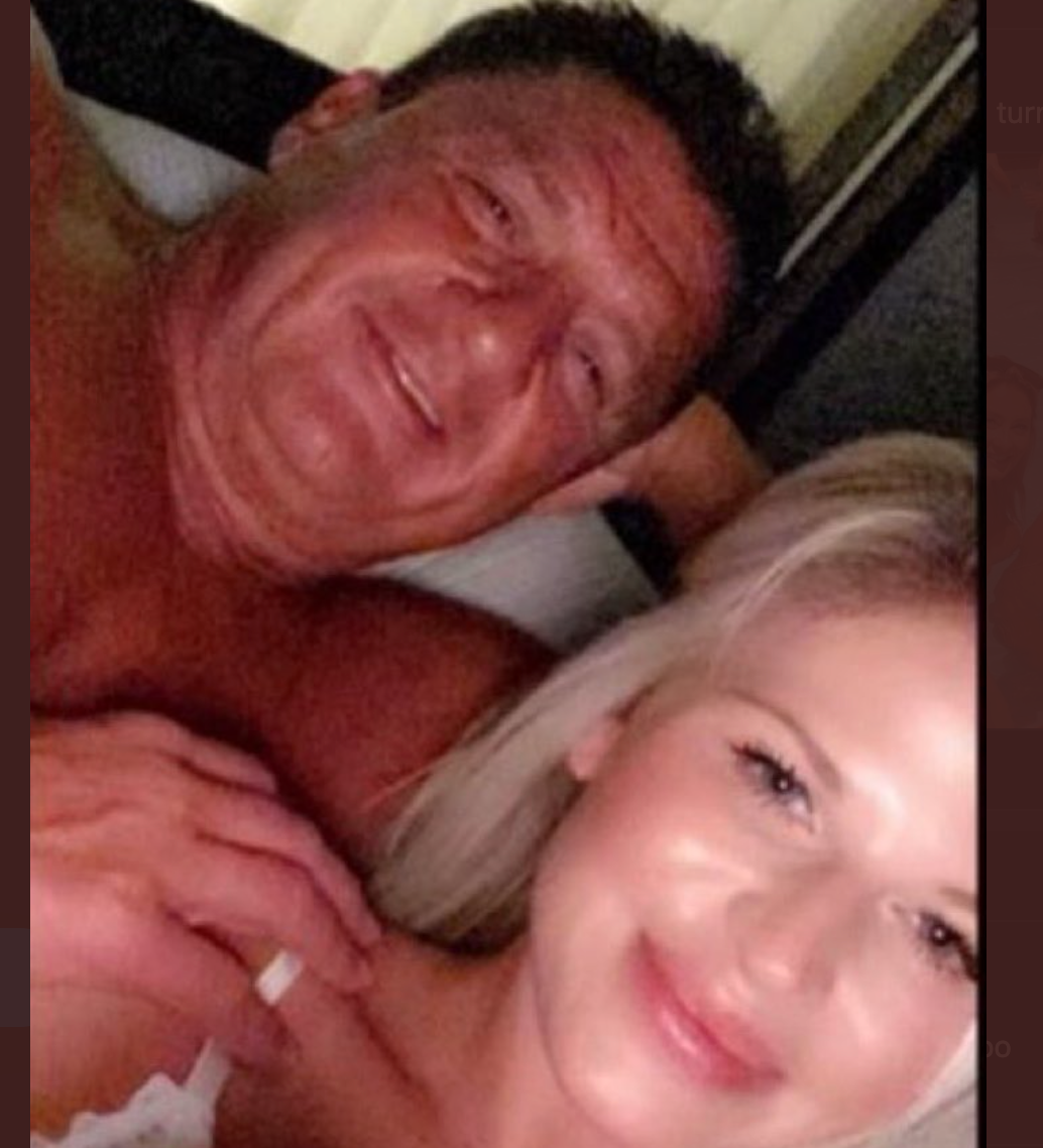 Coach O Is Crushing Divorce