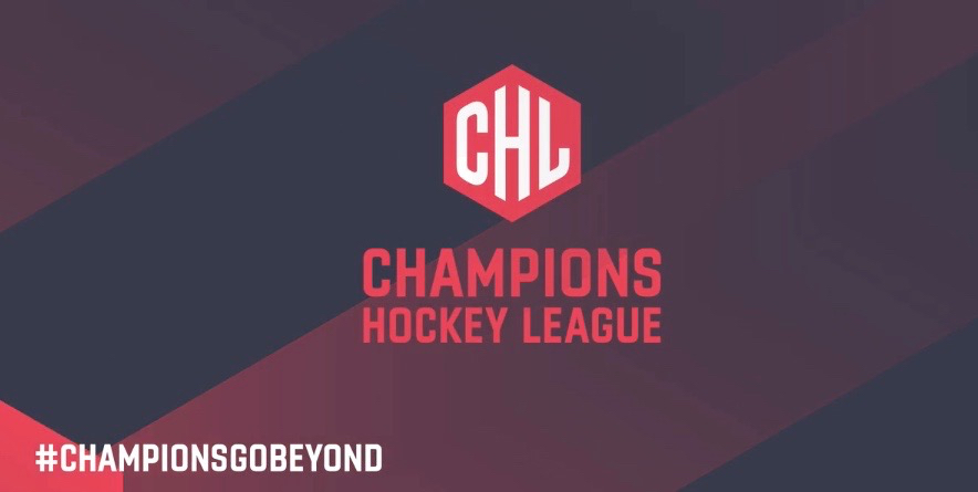 Champions Hockey League Cancels Upcoming Season