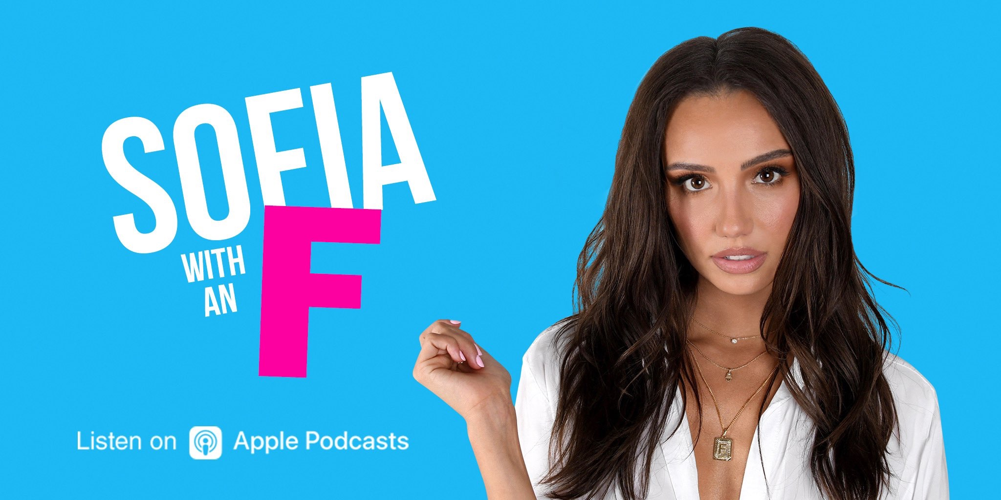SOFIA IS BACK BITCHES!!!