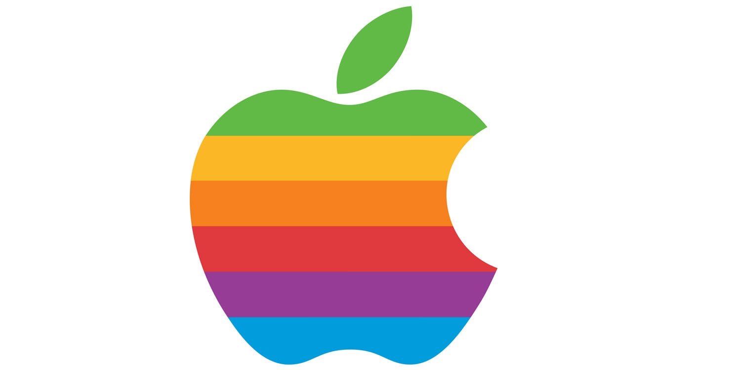 What To Expect From #AppleEvent