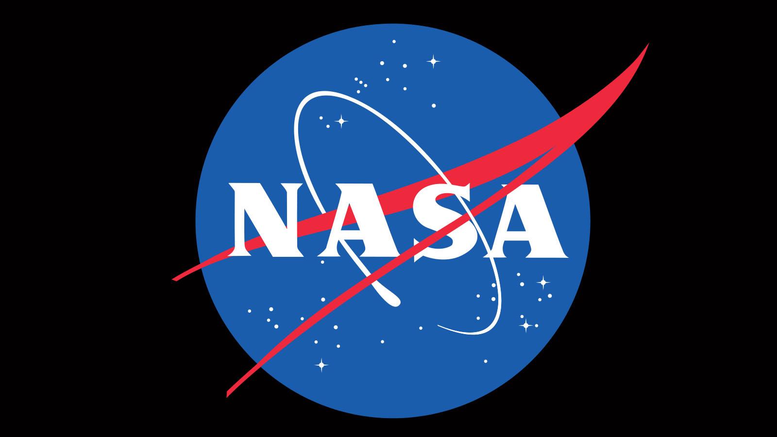 Ummmm…..NASA Might Have Just Said We've Got Aliens