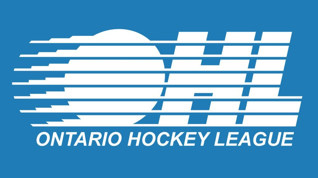 Ontario Hockey League Return To Play Announced