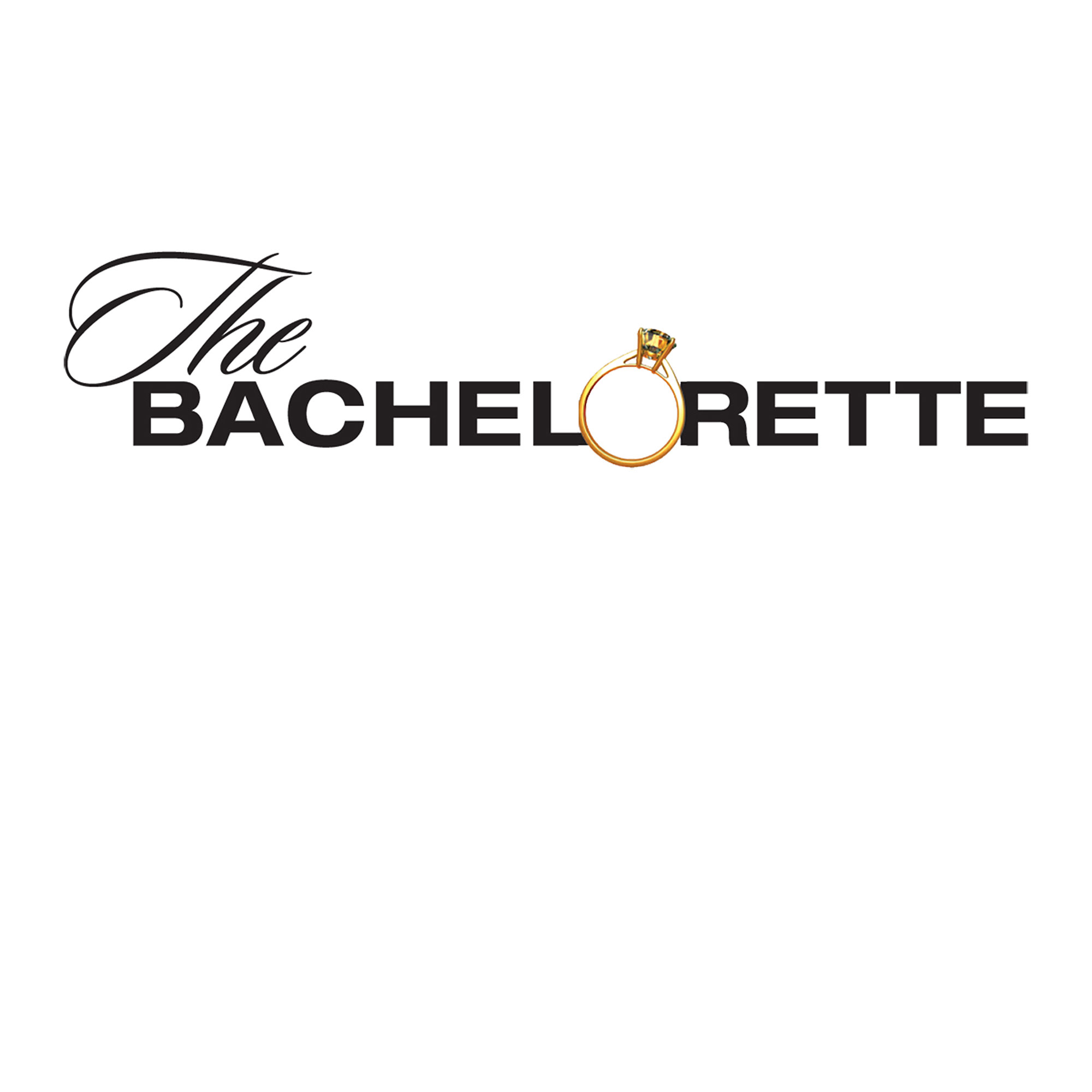 The Bachelorette Episode 6 Review