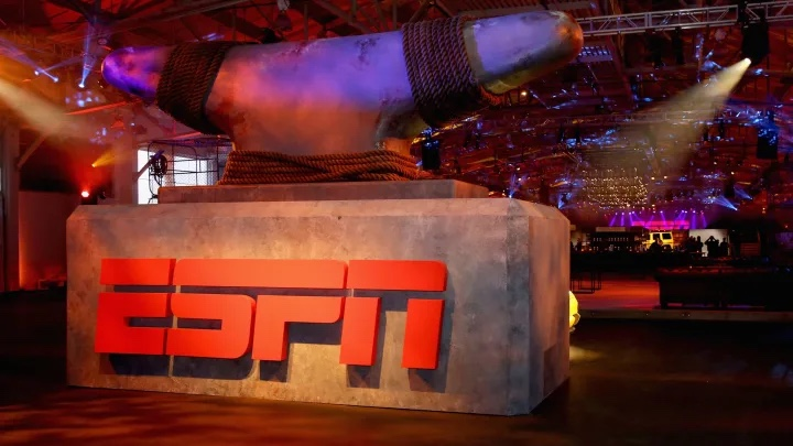 ESPN With Another Round Of Massive Layoffs
