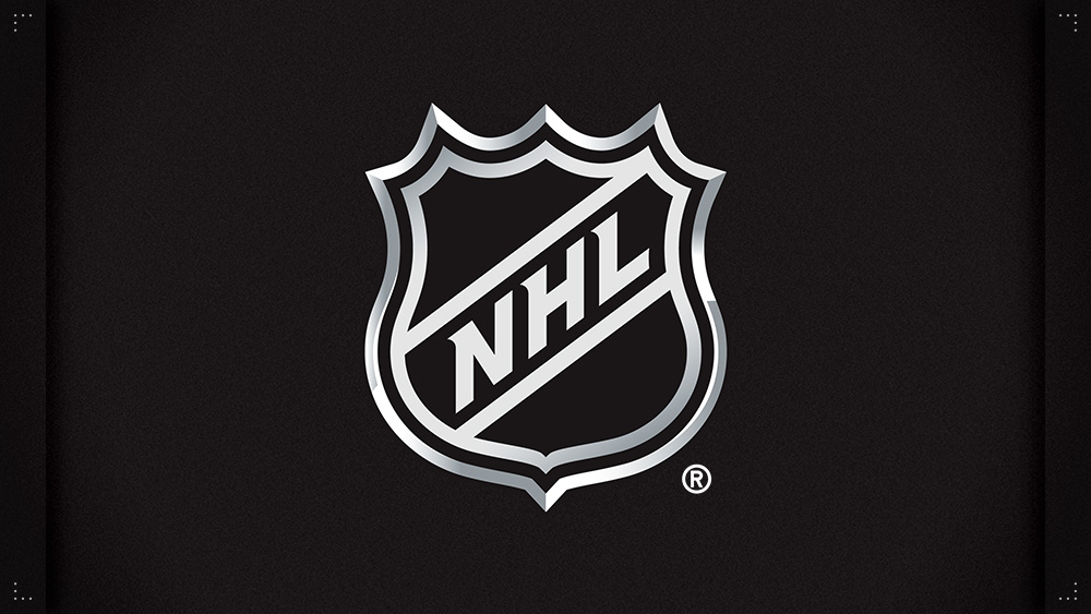 Report: 48 Games Or Nothing For The NHL?
