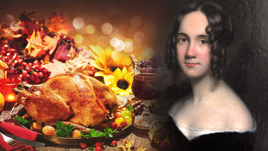 Thanksgiving Do's & Don'ts for Women