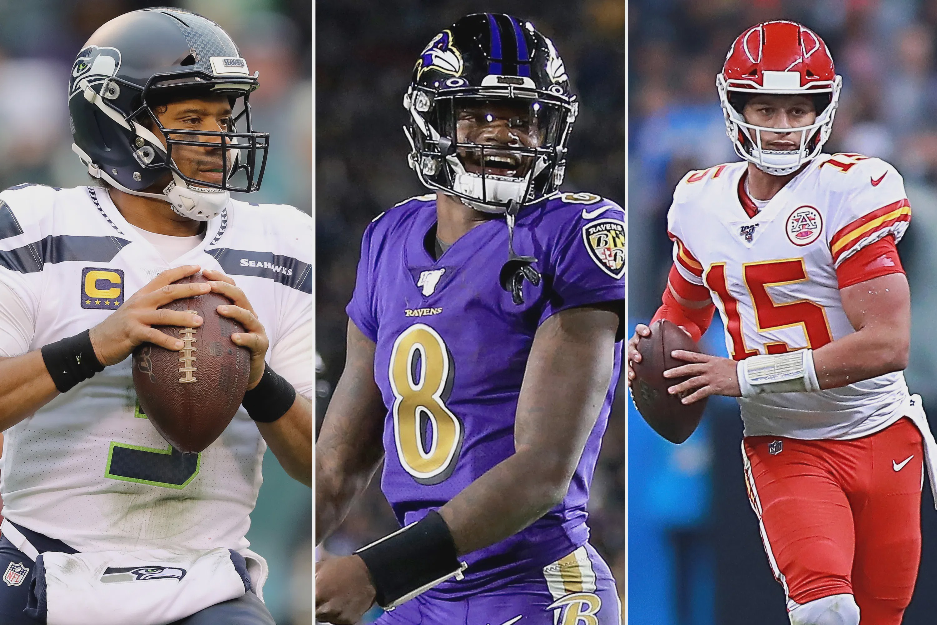 Every NFL Playoff Scenario For Week 17 (h/t @lindseyyok)
