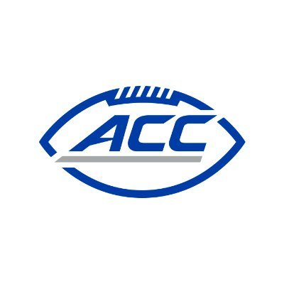 ACC Championship Preview With Roddy Jones.  [Audio Included]