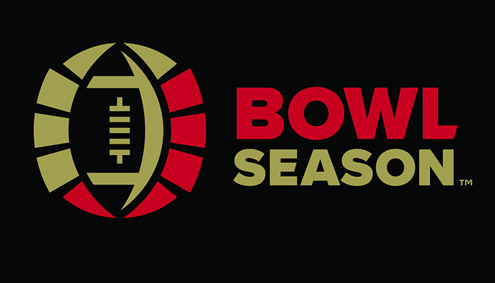 Ranking The 2020 Bowl Games By Excitement Level!