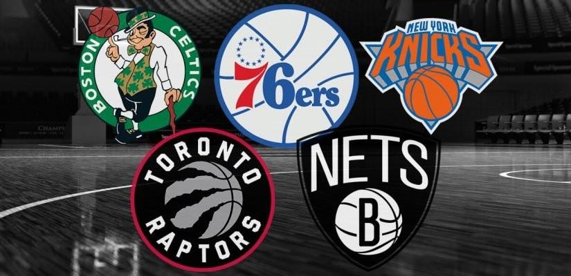 John's NBA Roundup – Atlantic Division
