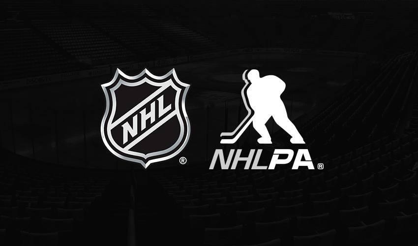 BREAKING:NHL Season To Start January 13