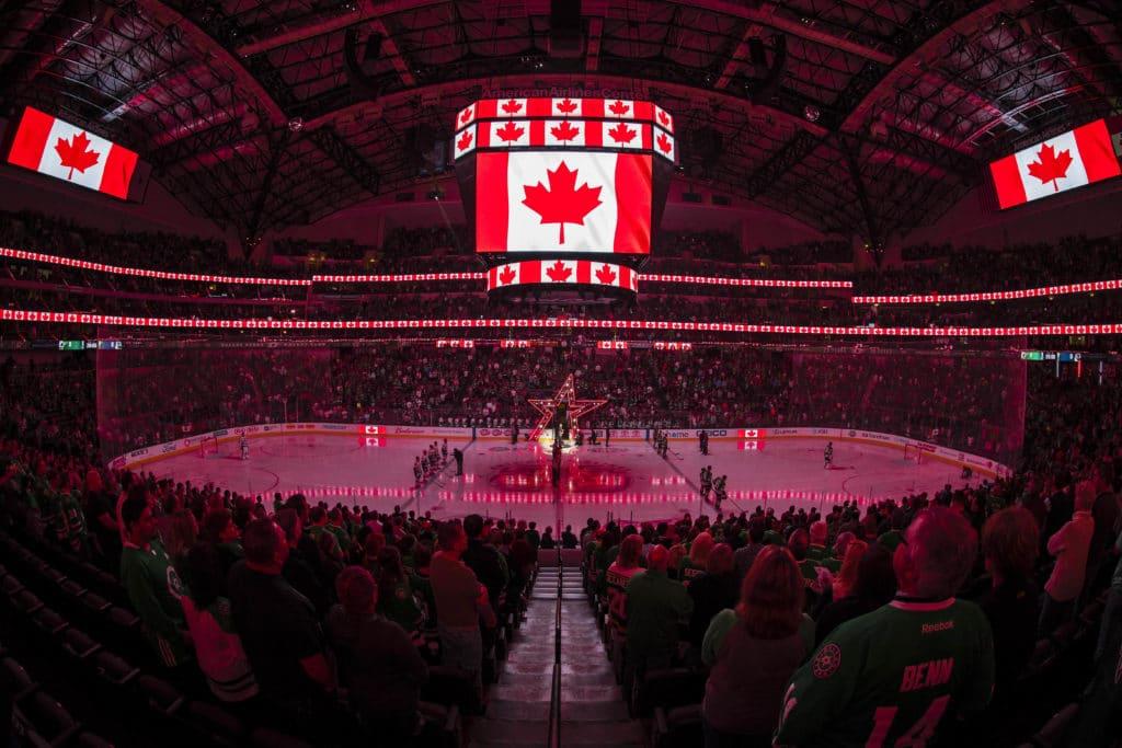 BREAKING: NHL Approves 56 Game Season