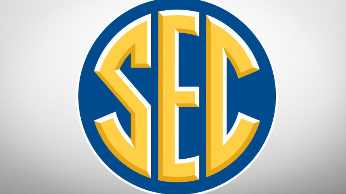 SEC Championship Preview With Jim Dunaway. [Audio Included]