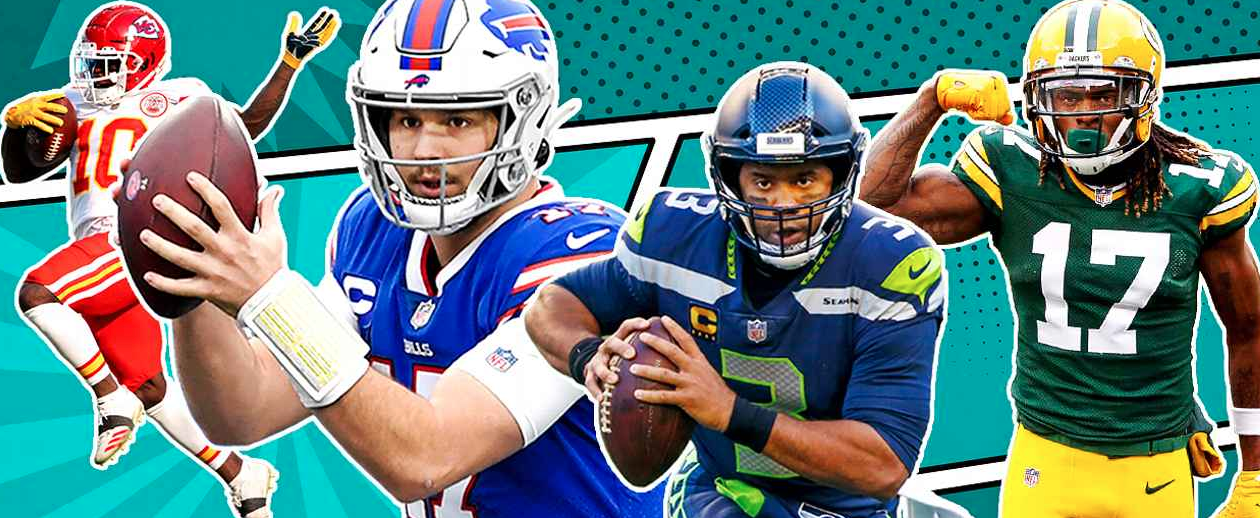 Power Ranking The Teams You Should Be Rooting For If Your Team Didn't Make The Playoffs