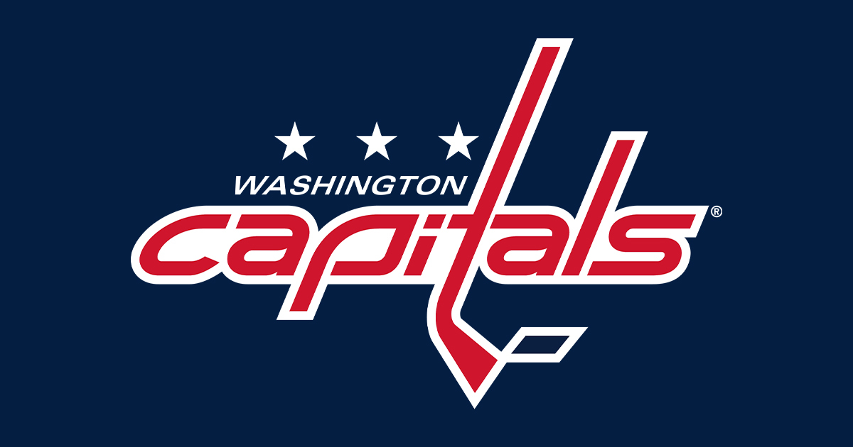 BREAKING: Washington Capitals Slapped With COVID Fine