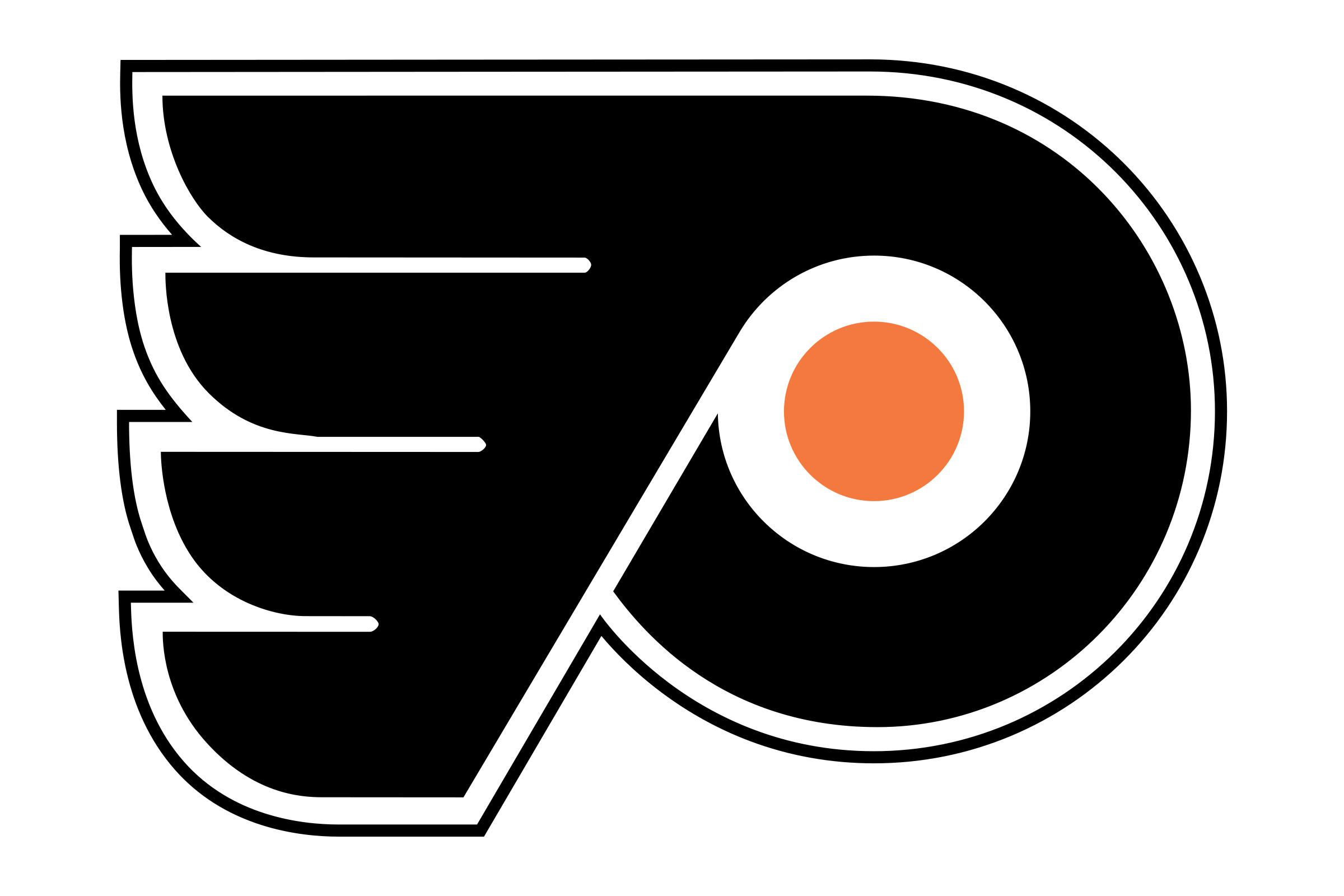 Flyers Out of Lake Tahoe Series