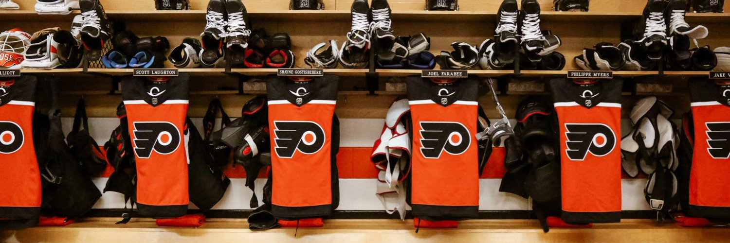 Five Possible Additions For The Flyers