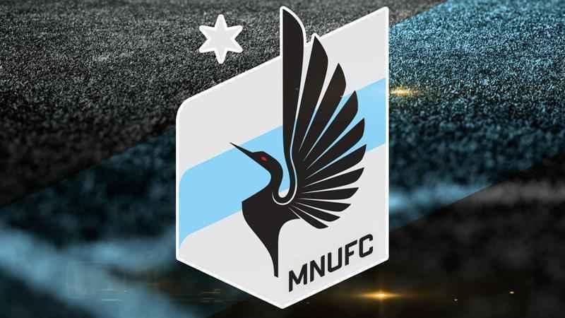 Minnesota United Gained A New Fan