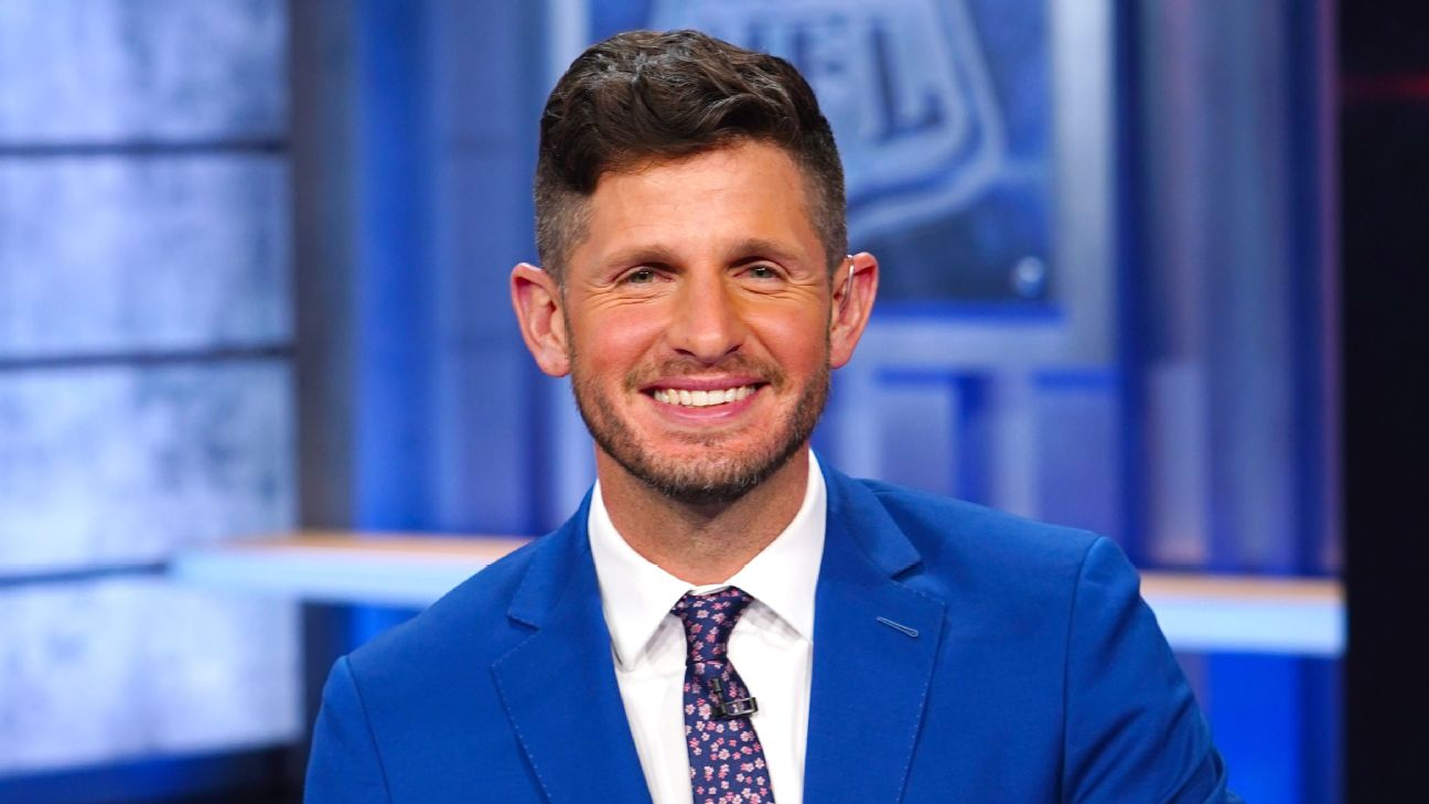 This Is Dan Orlovsky's Worst Take Of All Time