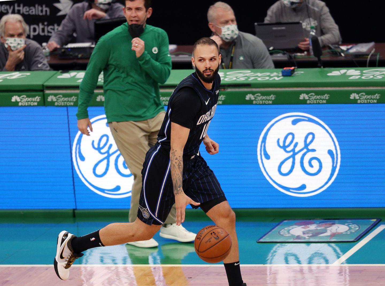 Breaking Down The Celtics Trade Deadline Moves