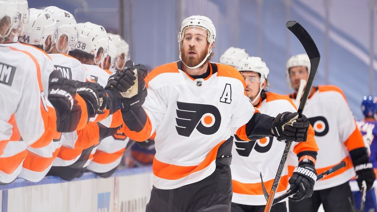 Will The Flyers Make The Playoffs?
