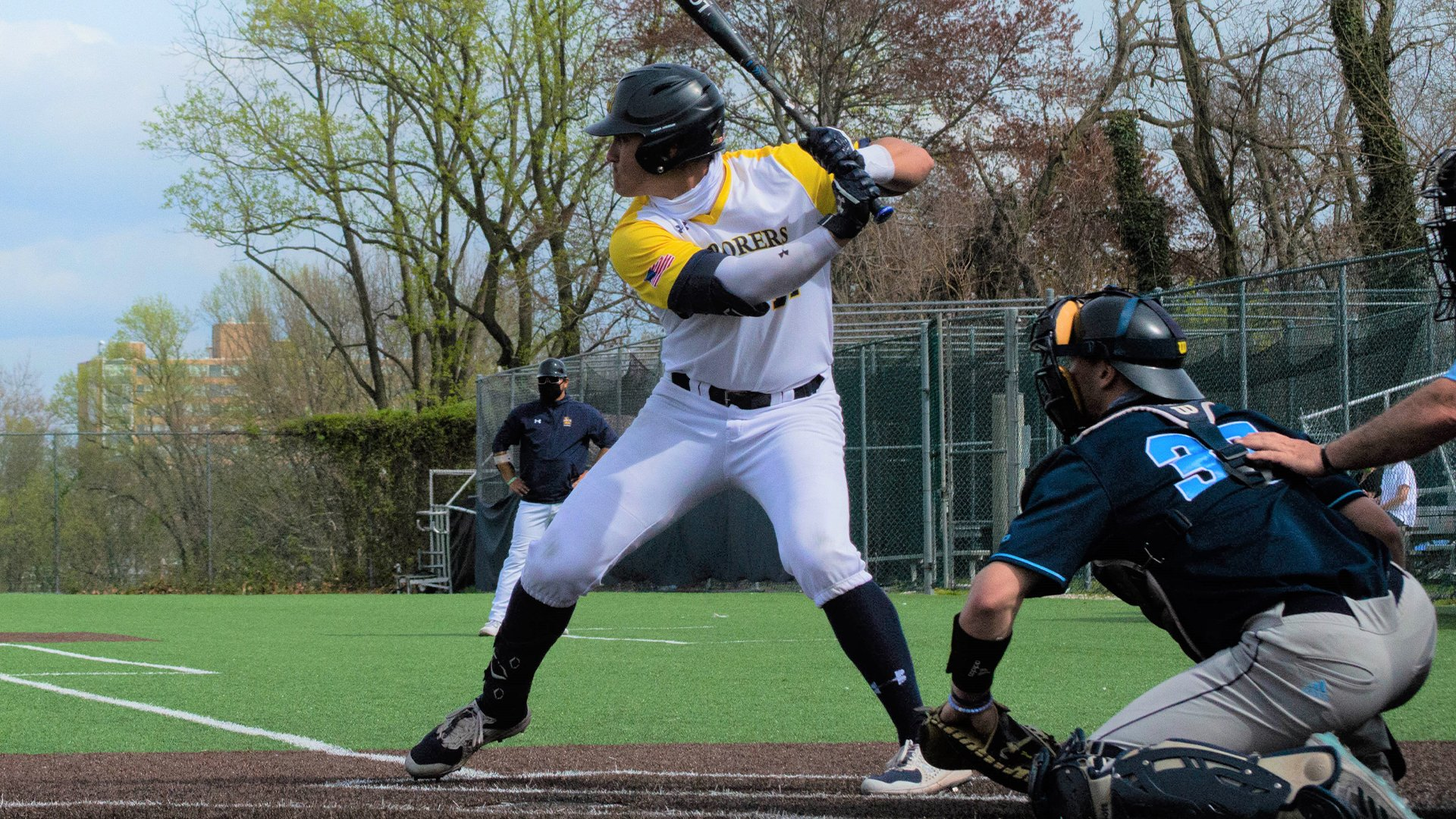 The La Salle Explorers Are The Best Story in All of College Baseball – @JamesSantore