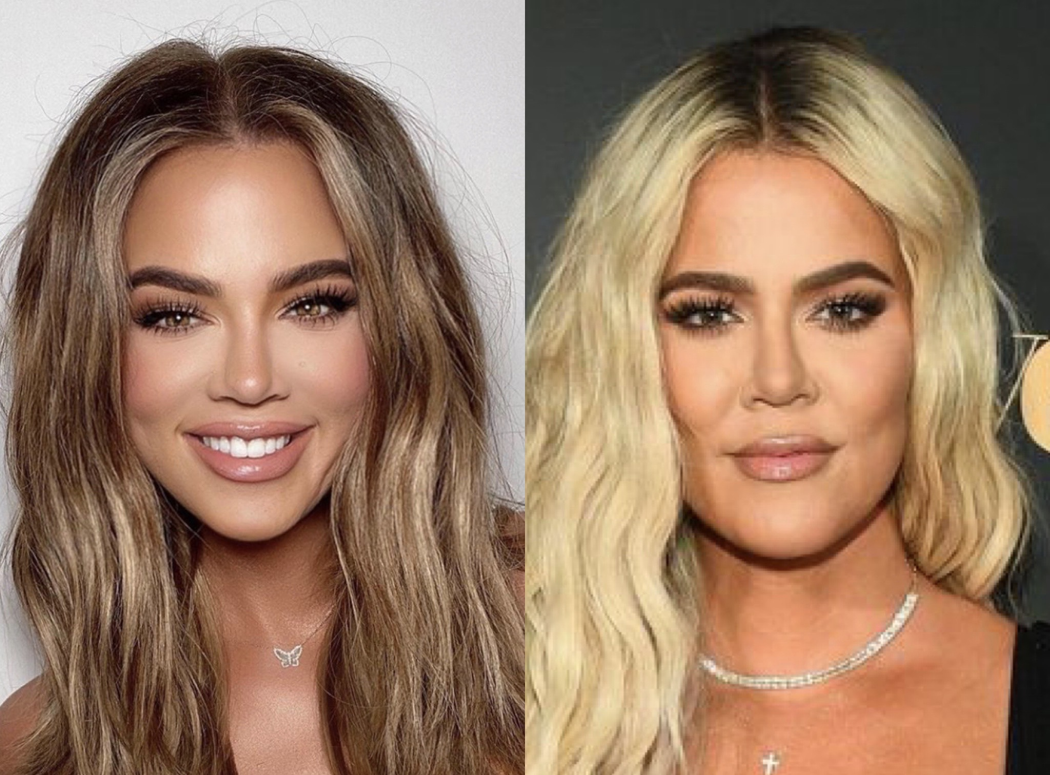The Kardashians Are Taking Legal Action To Get This Picture Of Khloe Wiped From The Internet