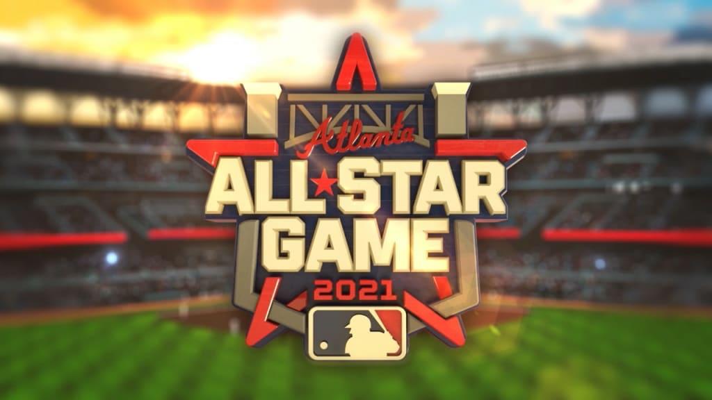 MLB Moves All Star Game