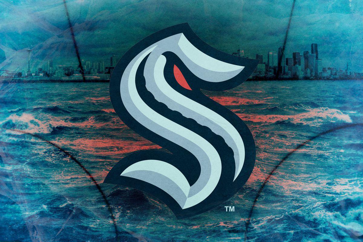 Seattle Kraken Mock Draft