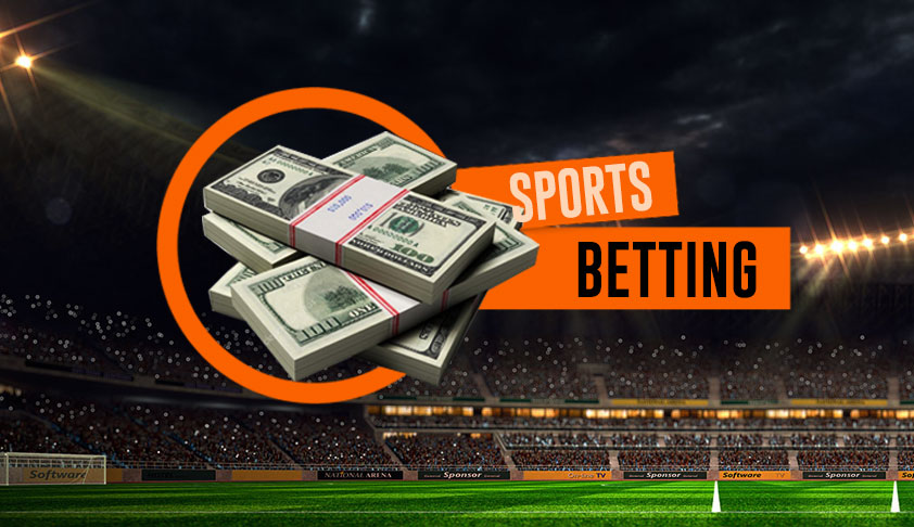 Why Are People Fond of Online Betting?