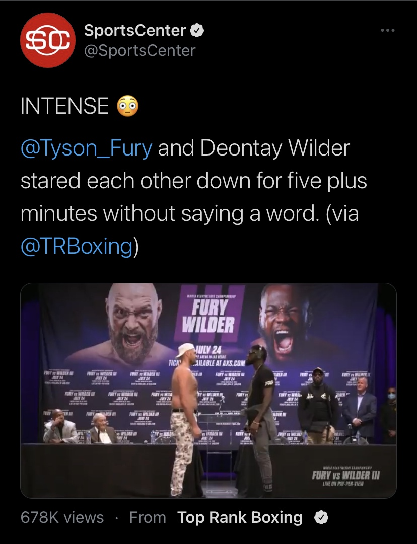 This Is Why The Paul Brothers Have Taken Over Boxing