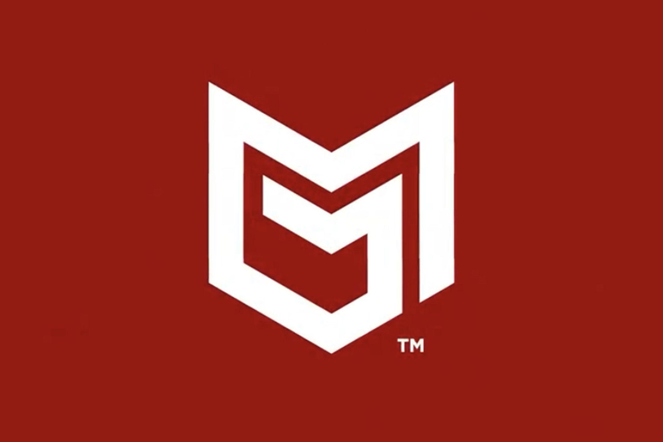 Graham Mertz Reveals a Trademark That is Already Taken