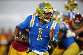 College Football Week 0 Preview and Picks
