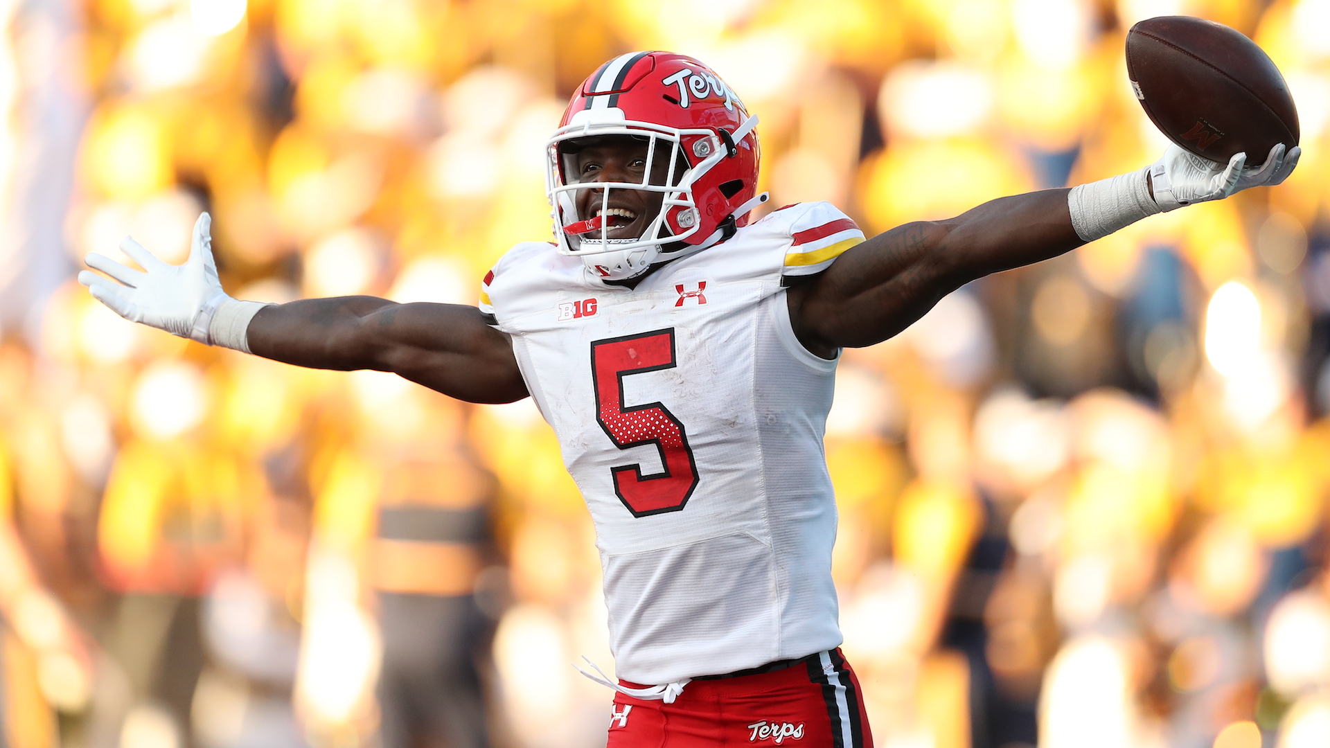 Friday Night College Football Preview and Picks
