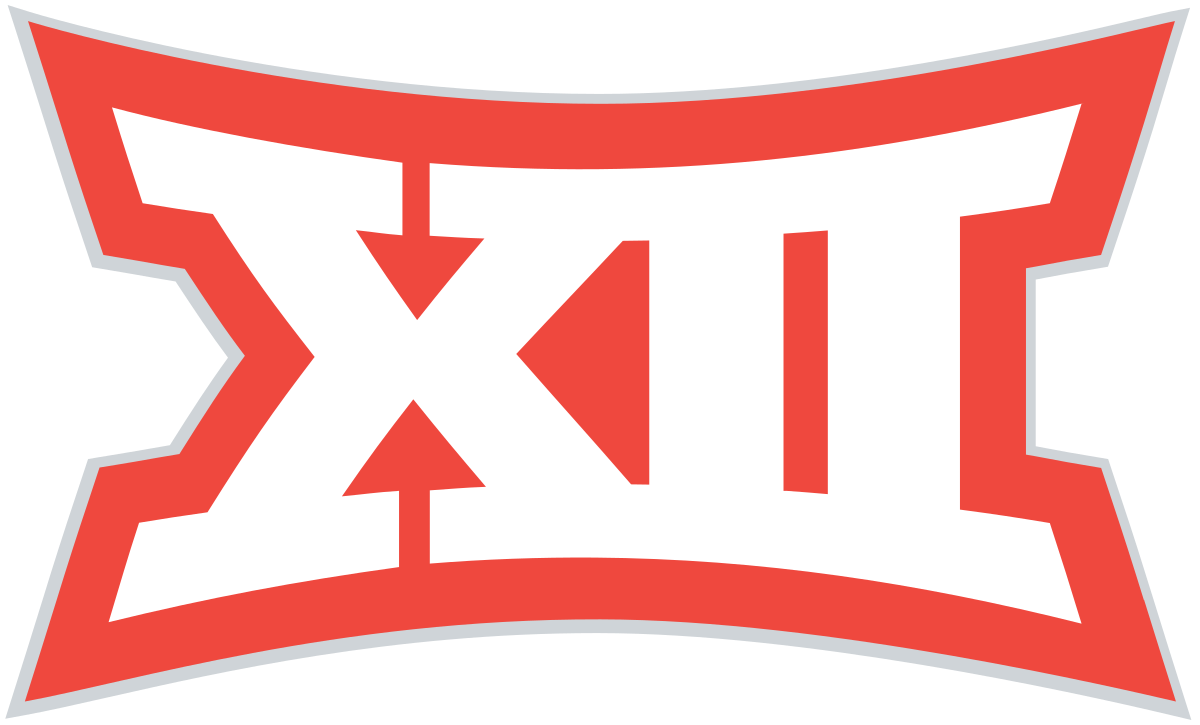 BREAKING: Big 12 Accepts Four New Schools Into Conference