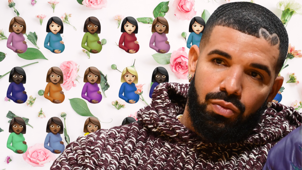 """Why Drake's """"Certified Lover Boy"""" Is So Important"""