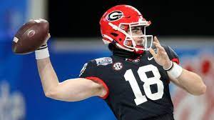 College Football Week 1 Preview and Picks