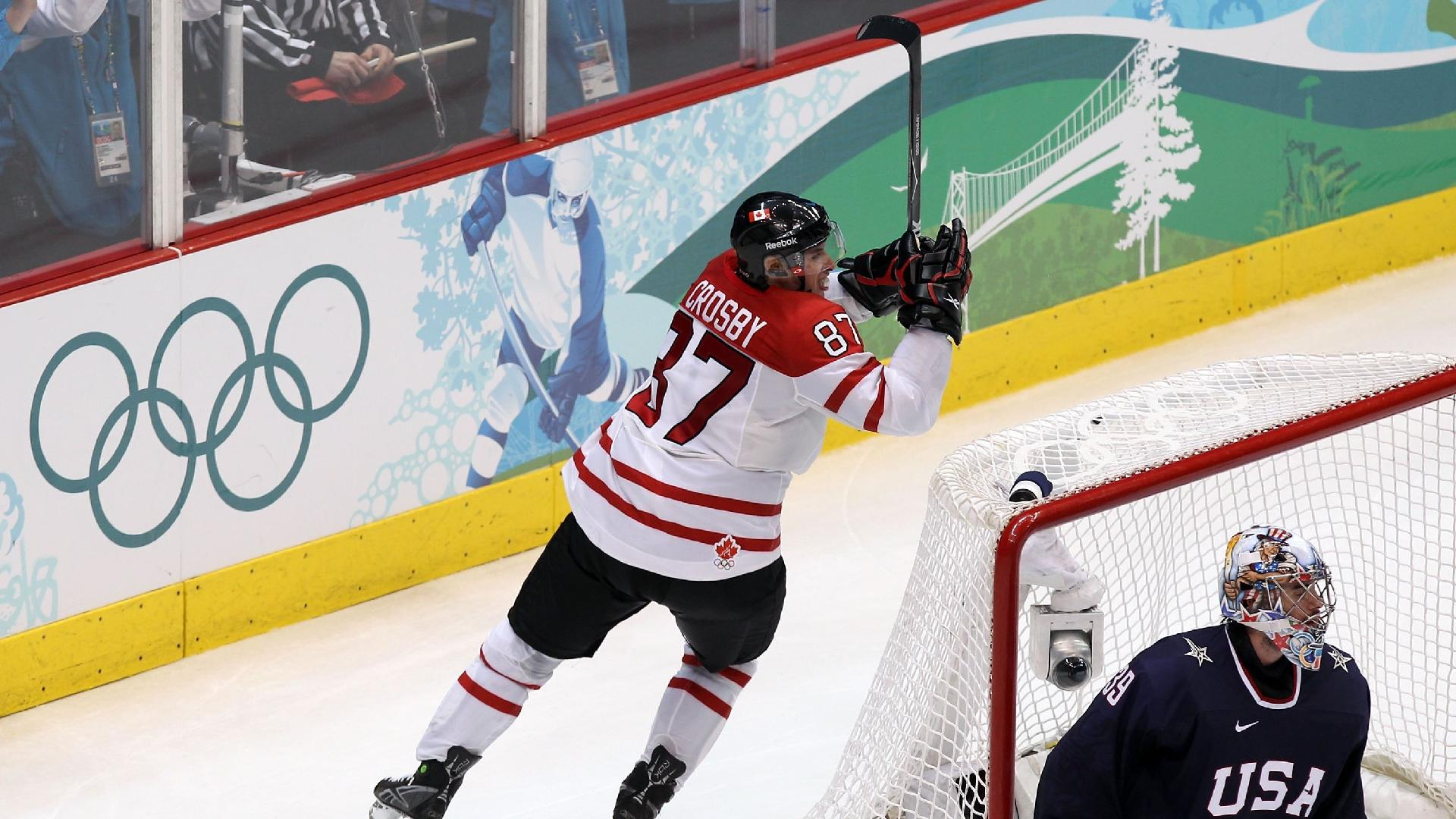 Breaking:NHL Players To Play In 2022 Olympics