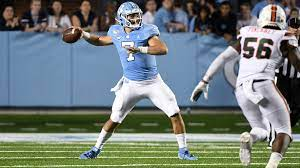 College Football Friday Night Preview and Picks 9/3